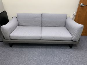 Couch for Sale in Joliet, IL