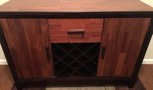 Stunning architects/builders/engineers' cabinet for Sale in Castle Rock, CO