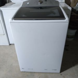 Kenmore Topload Washer $225 for Sale in Houston, TX