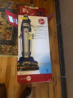 Hoover floormate vacuum for Sale in Phoenix, AZ