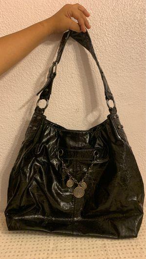 Original Christian Audigier Tote Bag for Sale in Pomona, CA