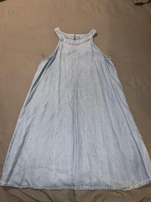 Girls dress size M for Sale in San Bernardino, CA