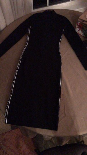 Brand new Michael Kors signature dress size M for Sale in Henderson, MD