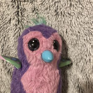 3 Hatchimals $50 for Sale in Olympia, WA
