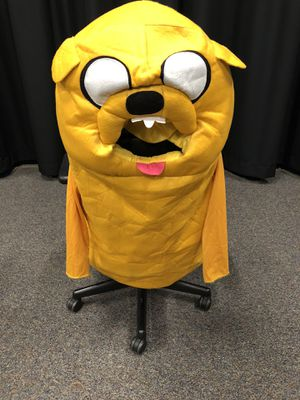 Jake adventure time kids costume for Sale in Poway, CA