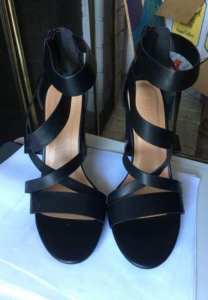 Heels for Sale in San Diego, CA