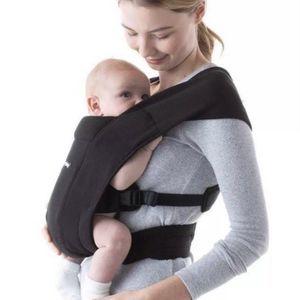 Ergobaby Embrace Infant Carrier for Sale in Framingham, MA