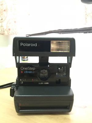 Polaroid Onestep Camera for Sale in New York, NY