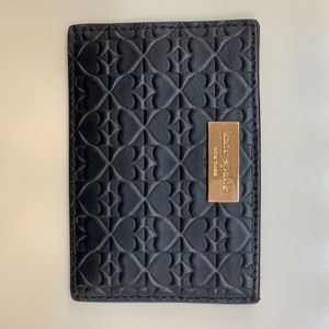 Kate Spade Card Holder Wallet for Sale in Tolleson, AZ