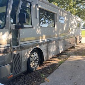 1993 Fleetwood American eagle for Sale in Fort Worth, TX