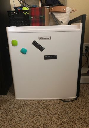 Mini Fridge for Sale in San Antonio, TX