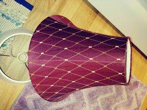 Lamp shades for Sale in Layton, UT