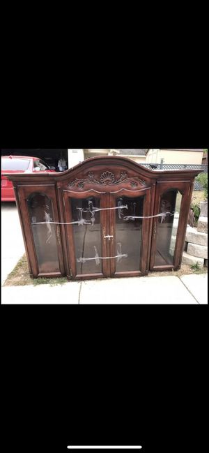 Furniture for Sale in Salinas, CA