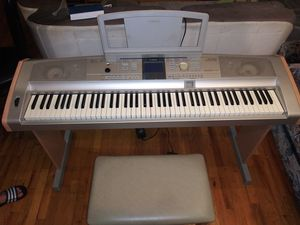 YAMAHA for Sale in Brooklyn, NY