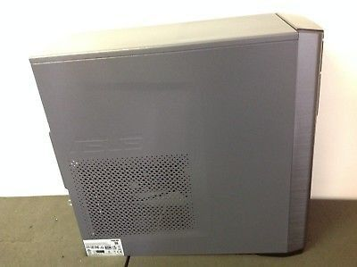 Asus Gaming Desktop - i5-6400 - 8GB - 1TB - GTX 730 - New-Open Box
