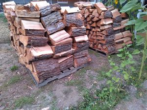 Firewood for Sale for Sale in Tacoma, WA