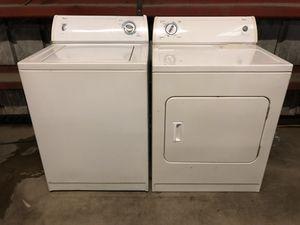 ** ** Whirlpool Washer & Dryer Set W/ Warranty ** for Sale in Charlotte, NC