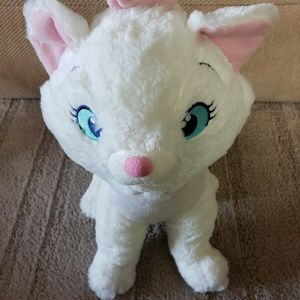 Disney Marie Plush for Sale in Downey, CA