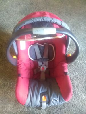 Car seat for Sale in Richardson, TX