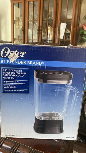 Blender cup for Sale in Spring Valley, CA