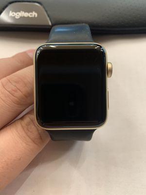 Apple Watch series 2 (42MM) for Sale in Phoenix, AZ