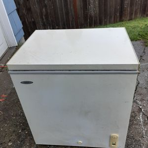 Freeze for Sale in Everett, WA