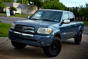 ✨I'm the first owner 2006 Toyota Tundra SR5 $1000 for Sale in Hartford, CT