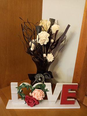Floral arrangement for Sale in San Dimas, CA
