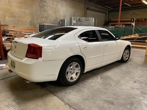 2007 Dodge Charger 147,000 miles for Sale in San Diego, CA