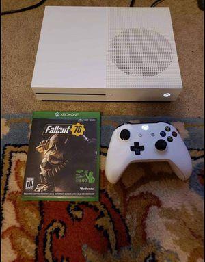 Xbox 1 for Sale in Arvonia, VA