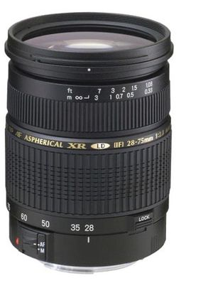 Tamron lense for Sale in Grambling, LA
