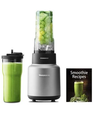 Powerful Smoothies Blender for Sale in Alhambra, CA