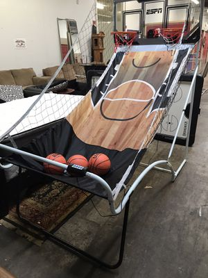 ESPN Arcade Shootout Game $225 obo for Sale in Florissant, MO