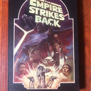 Star Wars Painting for Sale in Compton, CA