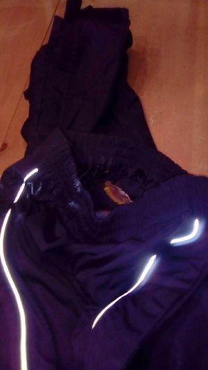 Harley Davidson rain pants for Sale in Orlando, FL