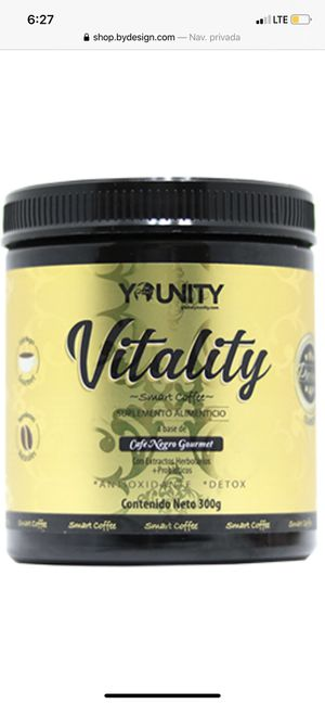 Vitality for Sale in Fairfield, CA