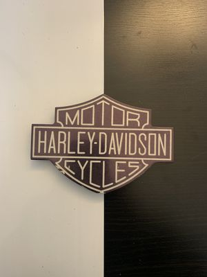 Harley Davidson Motorcycles for Sale in San Diego, CA