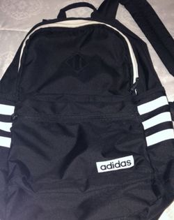 Adidas Backpack for Sale in Santa Ana,  CA
