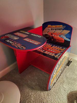 Toddler desk for Sale in Edmonds, WA