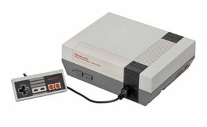 Nintendo for Sale in North Richland Hills, TX