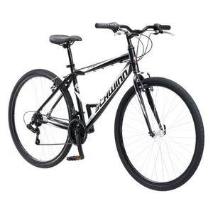 Schwinn mountain bike for Sale in Yalesville, CT