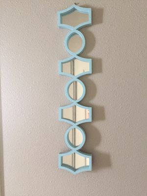 2 Wall mirrors for Sale in Oregon City, OR