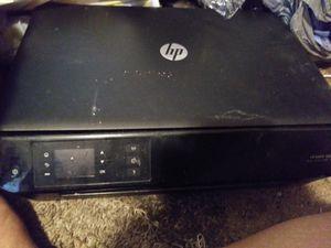 HP printer for Sale in Santa Maria, CA