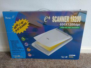 Scanner (NEW) for Sale in Eugene, OR