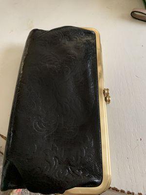 Hobo ( Lauren ) wallet for Sale in Columbus, OH