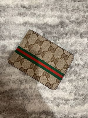 Gucci Wallet for Sale in University Place, WA