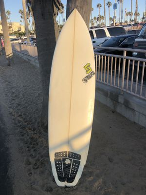 Surfboard For Sale. $325 for Sale in Huntington Beach, CA