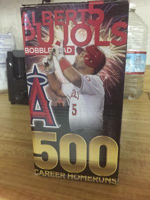 Angels Bobblehead for Sale in Baldwin Park, CA