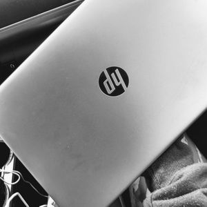 """HP Notebook Touchscreen 15"""" for Sale in San Diego, CA"""