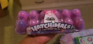 Hatchimals brand new for Sale in Orlando, FL
